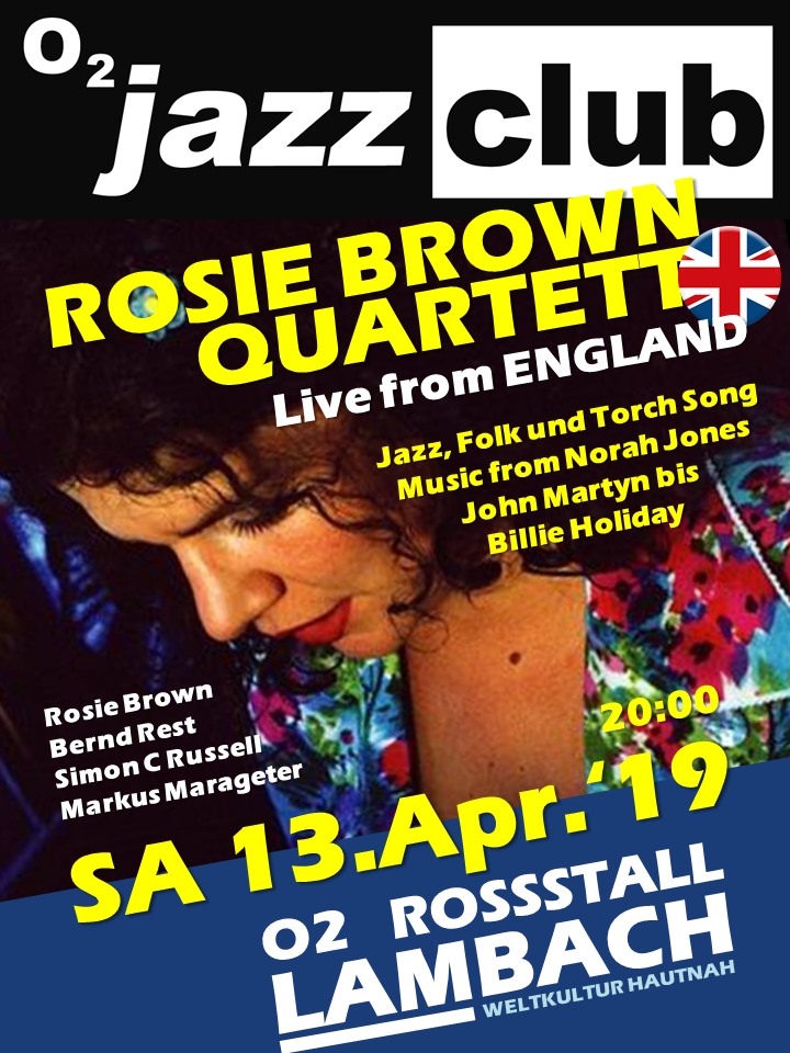 rosiebrown-2019-1