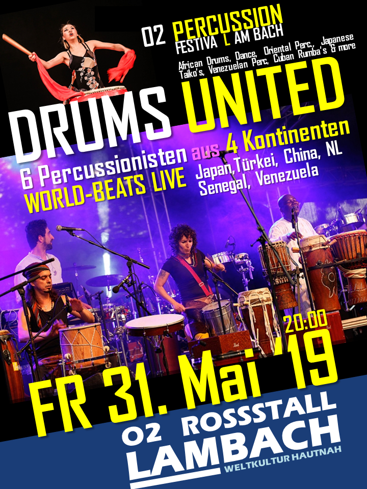 drumsunited-05-2019
