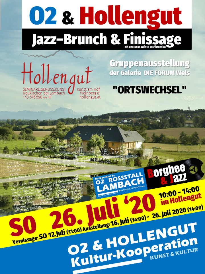 2020-07-26-hollengut-finissage